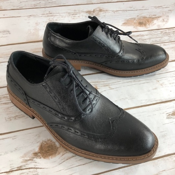 Men's Perry Ellis Interlace Dress Shoes for nice online explore online buy cheap 100% guaranteed buy cheap amazon Mo1YW1cUq